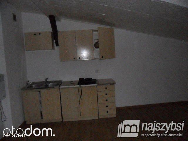 Mieszkanie na sprzedaż, Łobez, łobeski, zachodniopomorskie - Foto 11