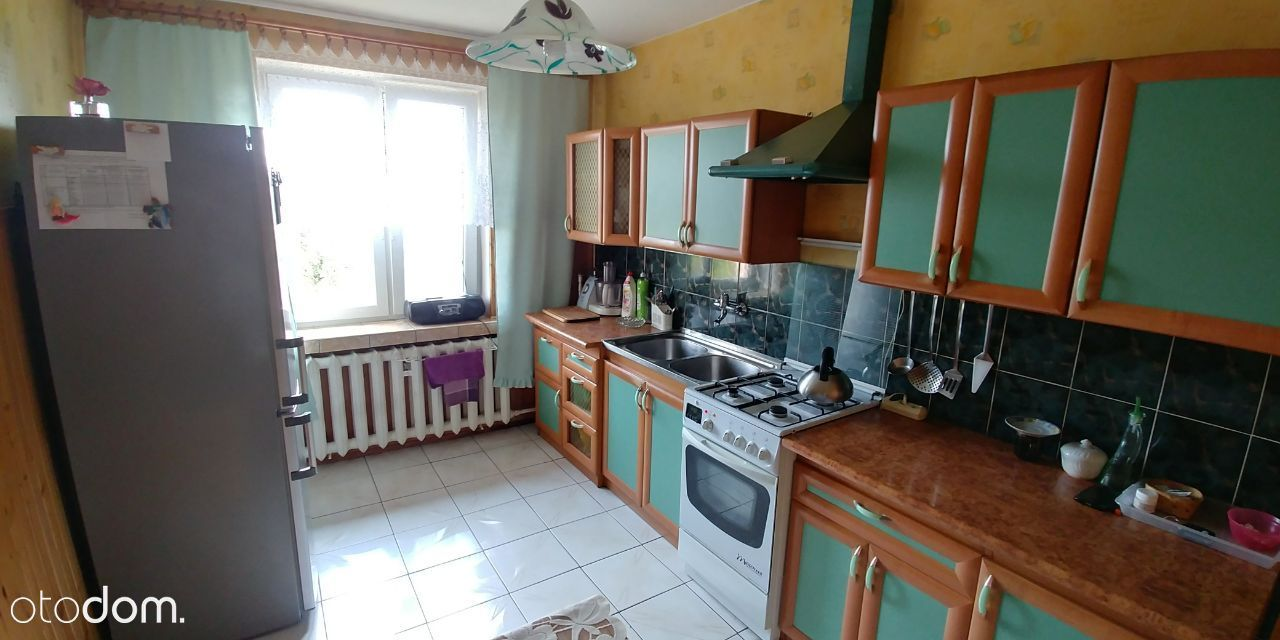 Dom na sprzedaż, Mochowo, sierpecki, mazowieckie - Foto 12