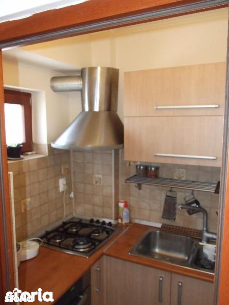 Apartament de vanzare, Cluj (judet), Strada Primăverii - Foto 2
