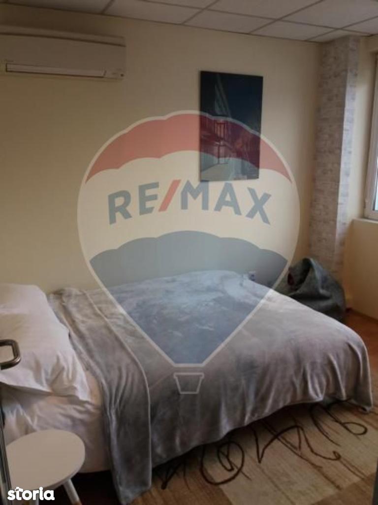 Apartament de vanzare, Cluj (judet), Strada Ion Popescu Voinești - Foto 7