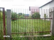 Casa de vanzare, Bacău (judet), Strada Preot Emil Pavel - Foto 3