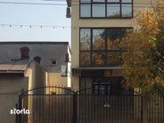 Birou de inchiriat, București (judet), 13 Septembrie - Foto 1