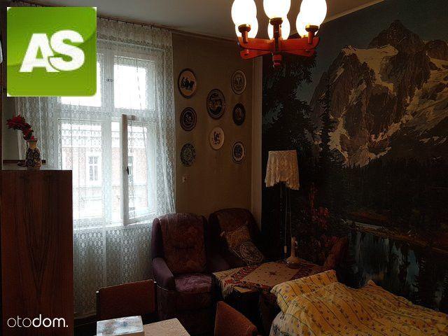 Mieszkanie na sprzedaż, Zabrze, Centrum - Foto 10