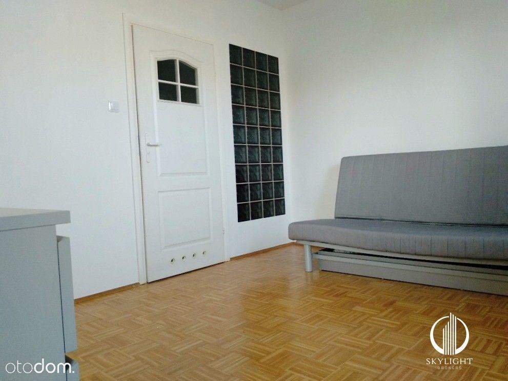 Mieszkanie na wynajem, Warszawa, Ksawerów - Foto 7