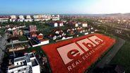 Apartament de vanzare, Sibiu (judet), Şelimbăr - Foto 5