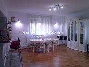Casa de vanzare, București (judet), Pajura - Foto 6