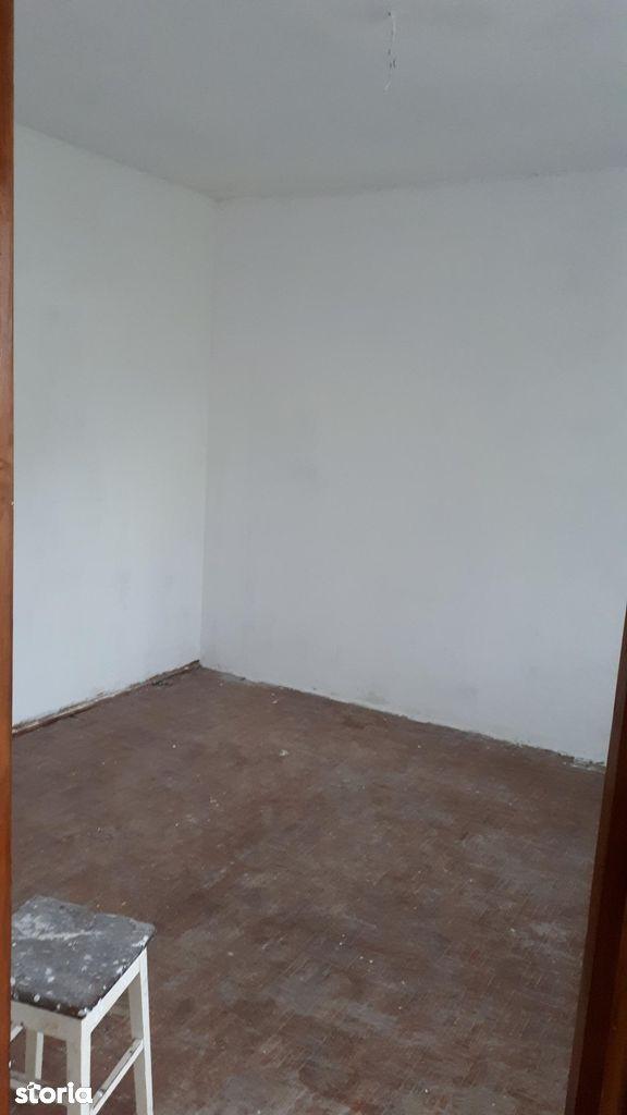 Apartament de vanzare, Bacău (judet), Șerbănești - Foto 5