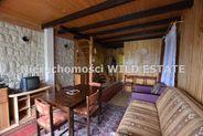 Dom na sprzedaż, Solina, leski, podkarpackie - Foto 13