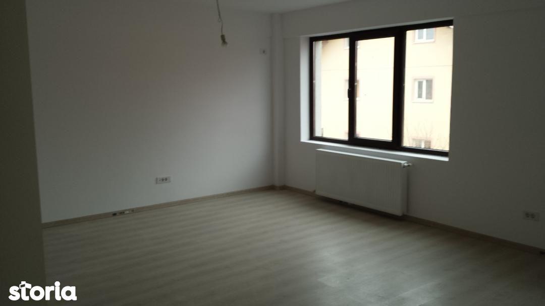 Apartament de vanzare, Bucuresti, Sectorul 3, Theodor Pallady - Foto 7