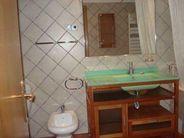 Apartament de inchiriat, Bucuresti, Sectorul 1, Plevnei - Foto 5
