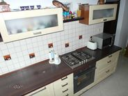 Mieszkanie na sprzedaż, Słupsk, pomorskie - Foto 14