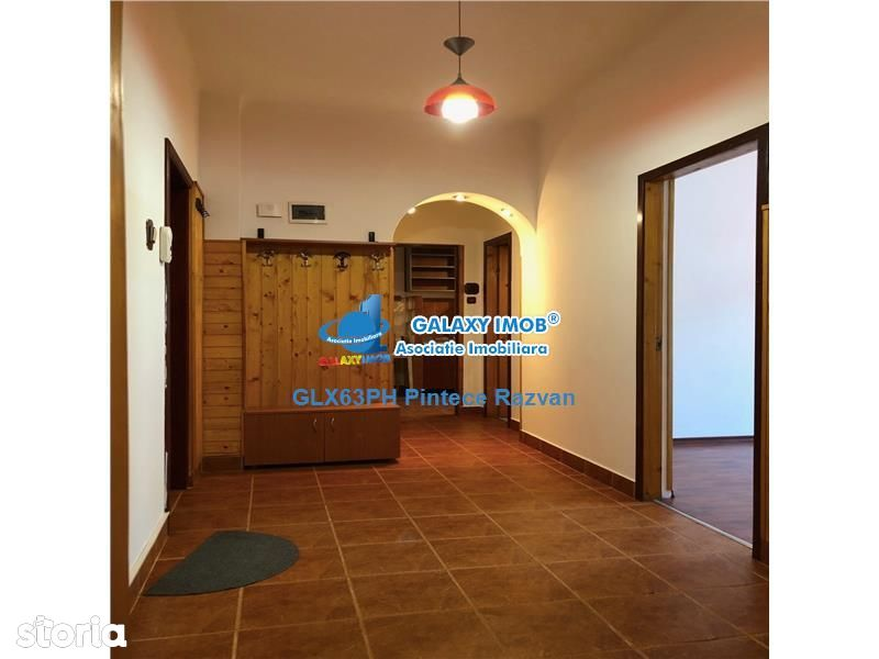 Apartament de inchiriat, Prahova (judet), Strada Take Ionescu - Foto 8