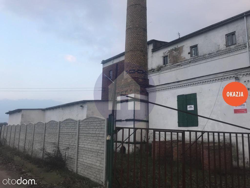 Lokal użytkowy na sprzedaż, Rajczyn, wołowski, dolnośląskie - Foto 7