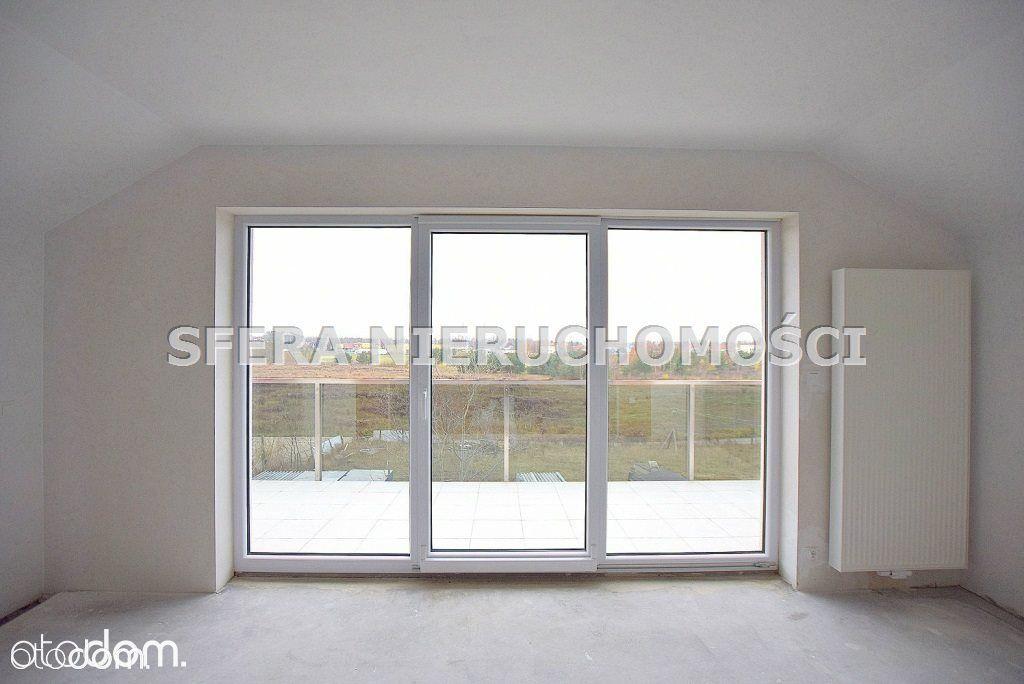 Mieszkanie na sprzedaż, Niemcz, bydgoski, kujawsko-pomorskie - Foto 2