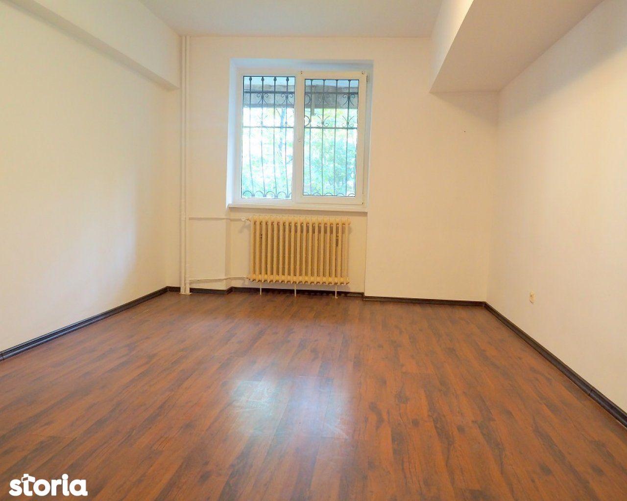 Apartament de vanzare, București (judet), Aleea Trestiana - Foto 1