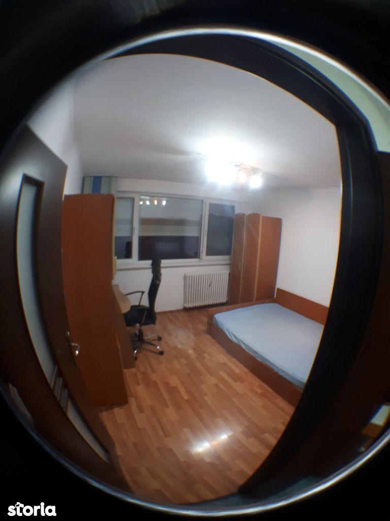 Apartament de vanzare, București (judet), Strada Ghimpați - Foto 2