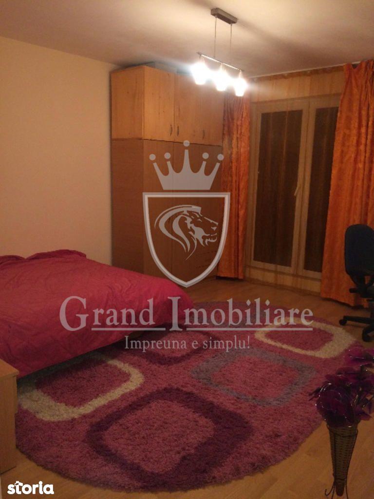 Apartament de inchiriat, Cluj (judet), Strada Slănic - Foto 1