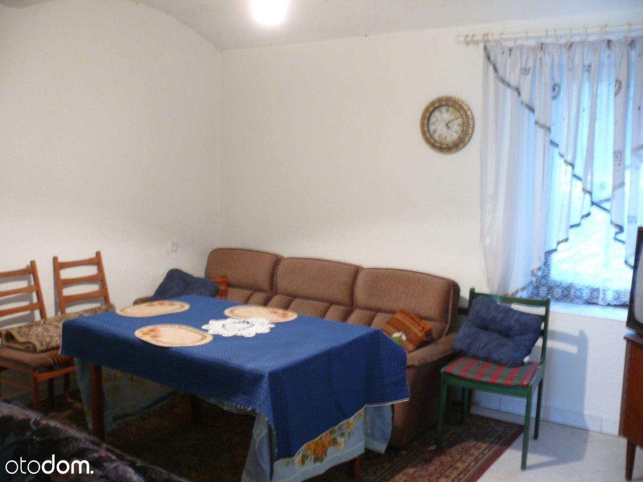 Dom na sprzedaż, Kuźnica Katowska, opolski, opolskie - Foto 1