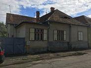 Casa de vanzare, Sibiu (judet), Lazaret - Foto 2