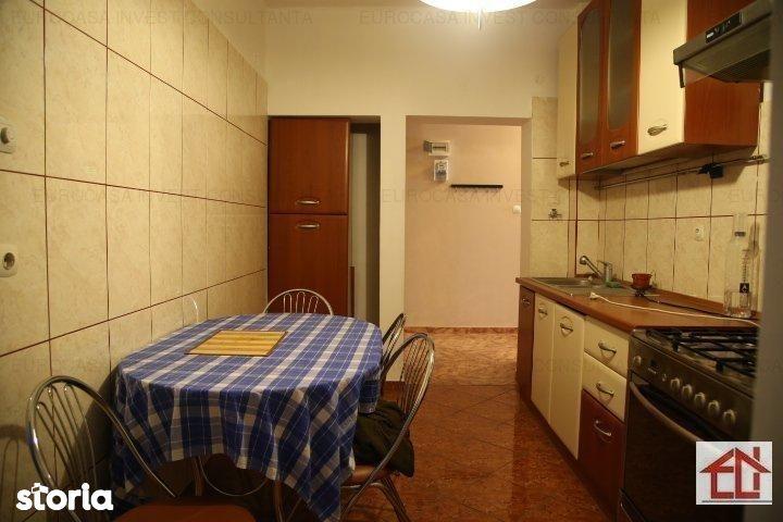 Apartament de inchiriat, București (judet), Pasajul Victoriei - Foto 6