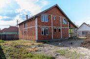 Casa de vanzare, Arad (judet), Chişineu-Criş - Foto 1