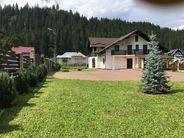 Casa de vanzare, Suceava (judet), Vama - Foto 2