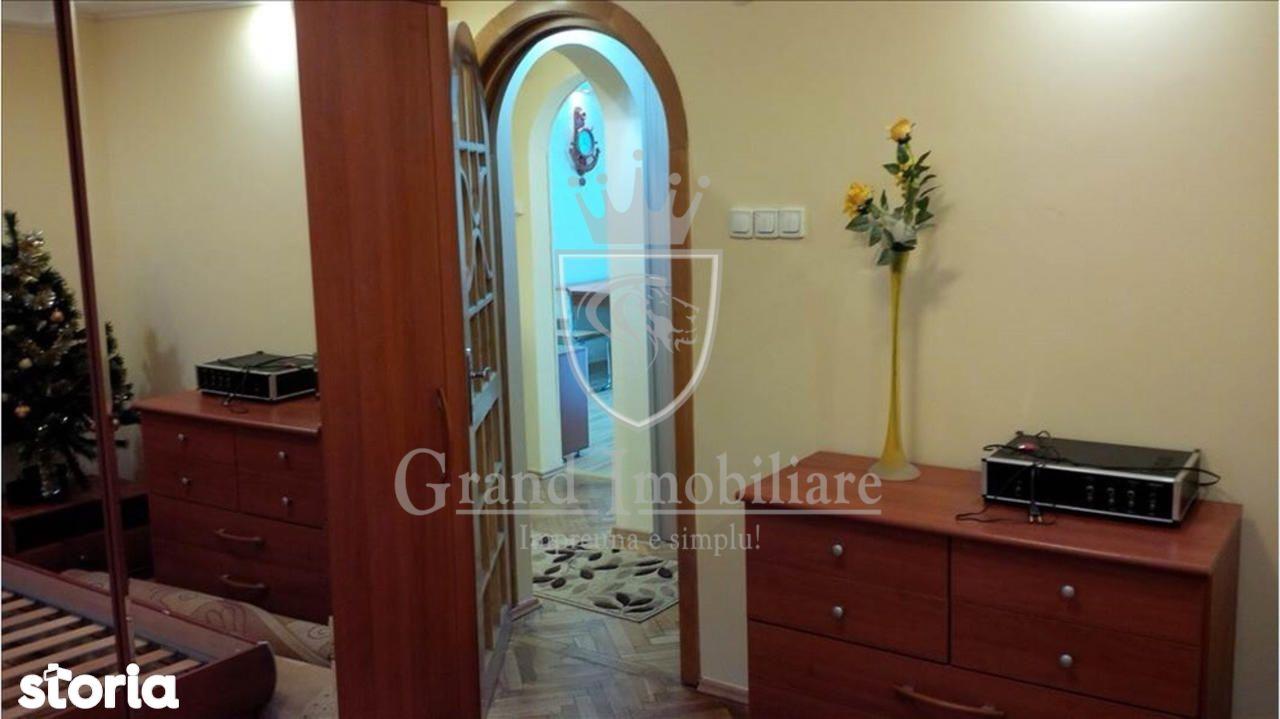 Apartament de inchiriat, Cluj (judet), Strada Arieșului - Foto 7
