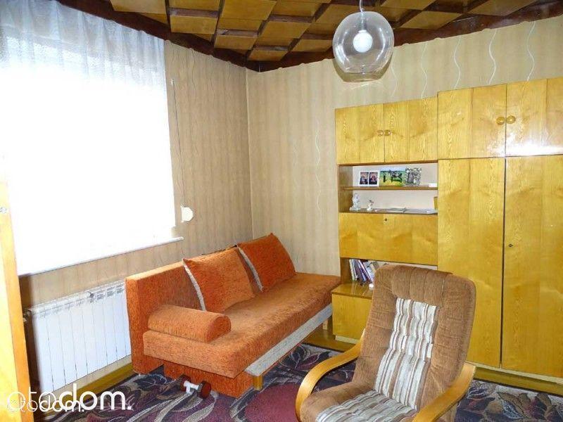 Mieszkanie na sprzedaż, Ostrów Wielkopolski, ostrowski, wielkopolskie - Foto 13