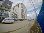 Apartament de vanzare, Sibiu - Foto 2