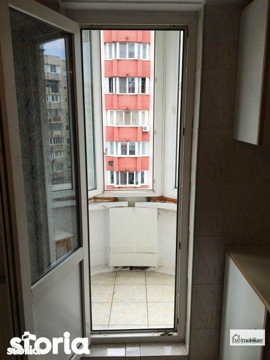 Apartament de inchiriat, Bucuresti, Sectorul 5, 13 Septembrie - Foto 16
