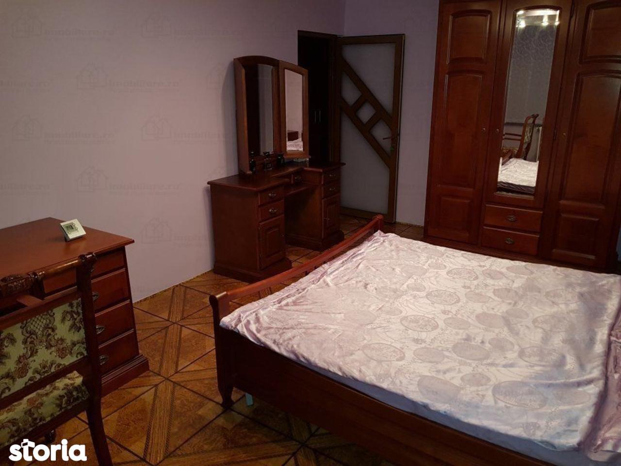 Apartament de vanzare, Constanta, Inel II - Foto 7