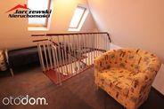 Mieszkanie na sprzedaż, Kościelisko, tatrzański, małopolskie - Foto 12