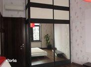 Apartament de inchiriat, Cluj (judet), Piața Mihai Viteazul - Foto 3