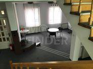 Casa de vanzare, Cluj (judet), Strada Republicii - Foto 18