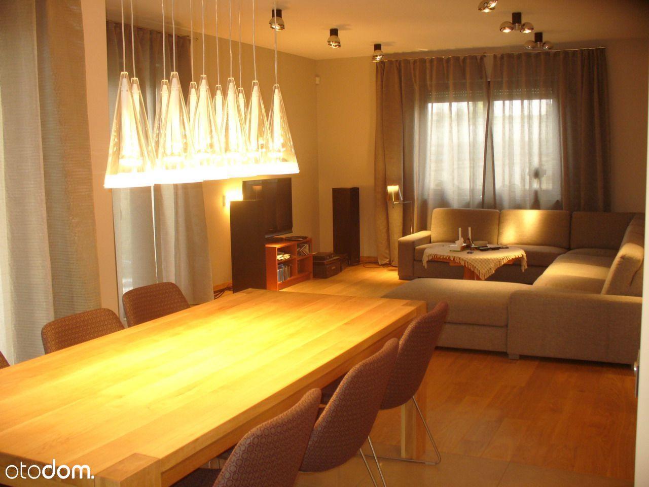 Dom na sprzedaż, Poznań, Podolany - Foto 4