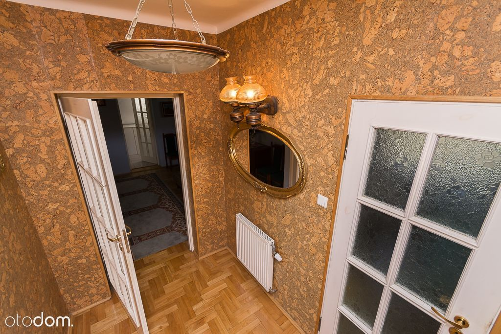 Dom na sprzedaż, Przemyśl, podkarpackie - Foto 12