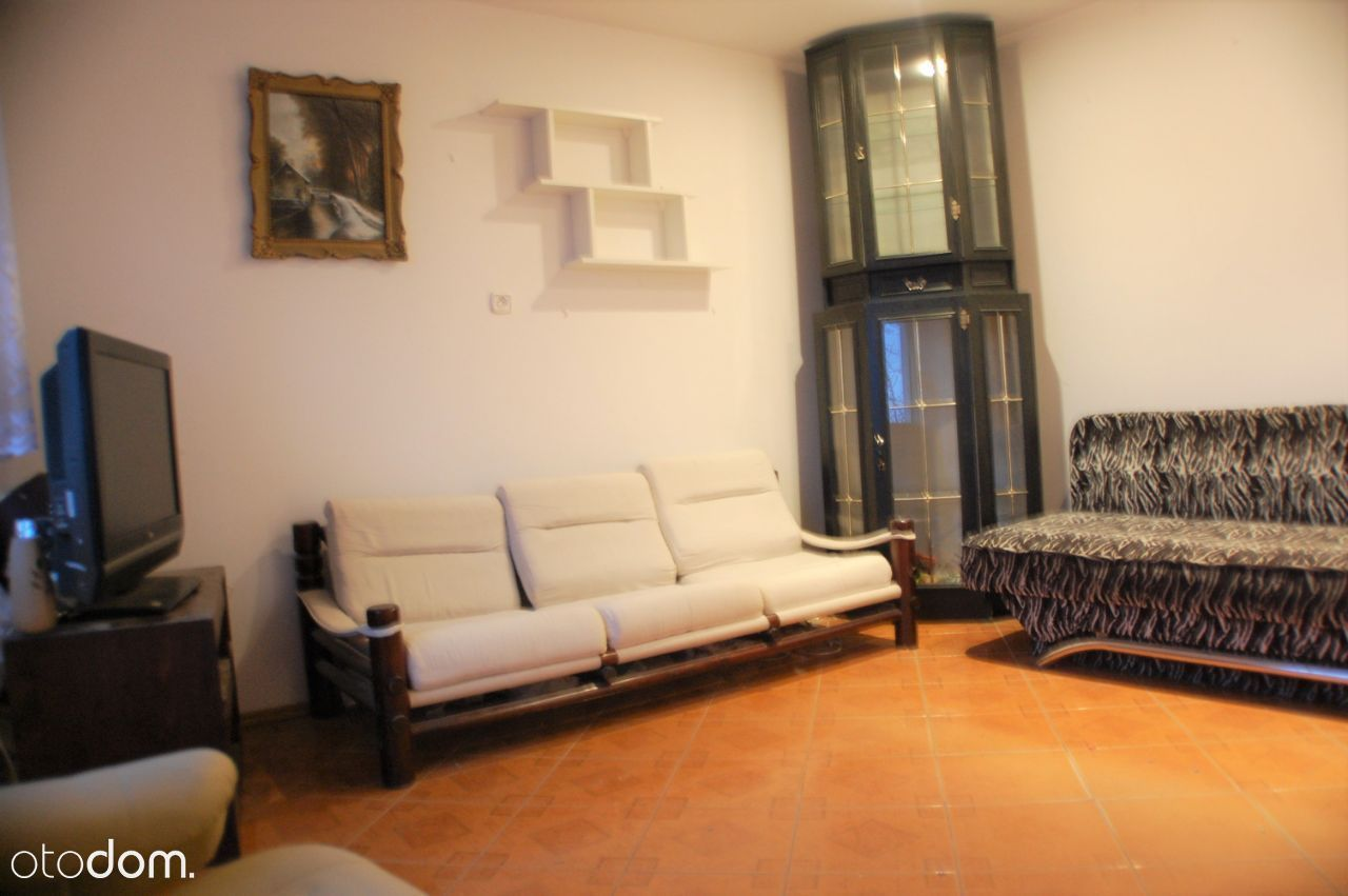 Mieszkanie na sprzedaż, Poznań, Morasko - Foto 2