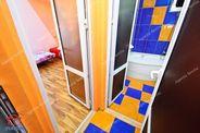 Apartament de vanzare, Galati - Foto 10