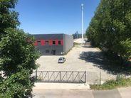Działka na wynajem, Koszalin, zachodniopomorskie - Foto 10
