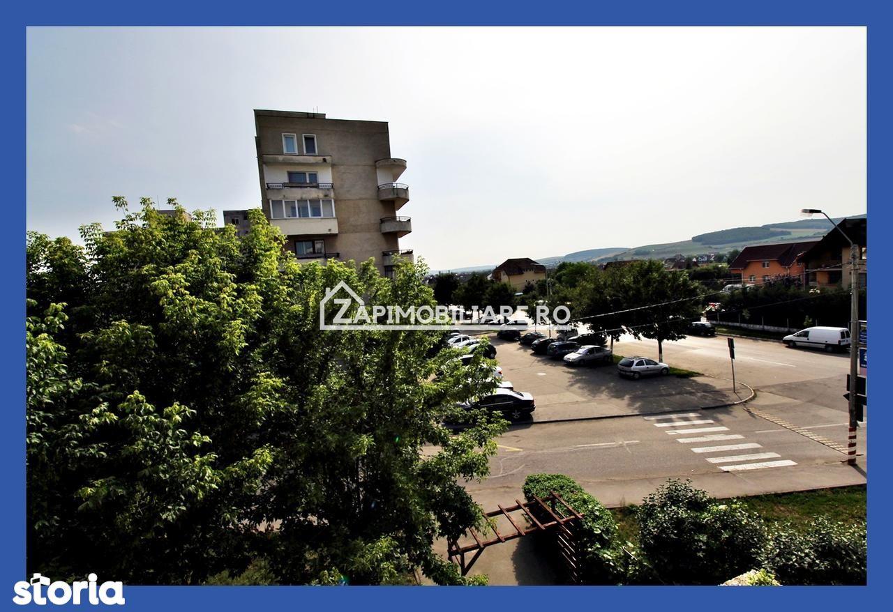 Apartament de vanzare, Targu-Mures, Mures - Foto 17
