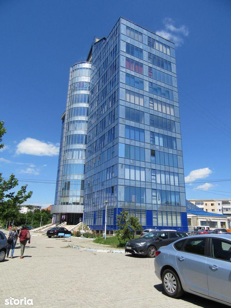 Birou de vanzare, Bacău (judet), Bacău - Foto 7