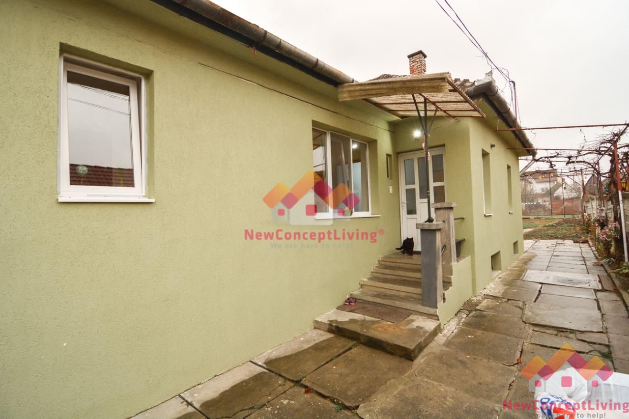 Casa de vanzare, Sibiu (judet), Calea Poplăcii - Foto 9