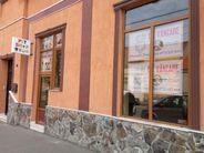 Spatiu Comercial de vanzare, Oradea, Bihor - Foto 6
