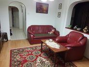 Apartament de vanzare, Ploiesti, Prahova - Foto 3