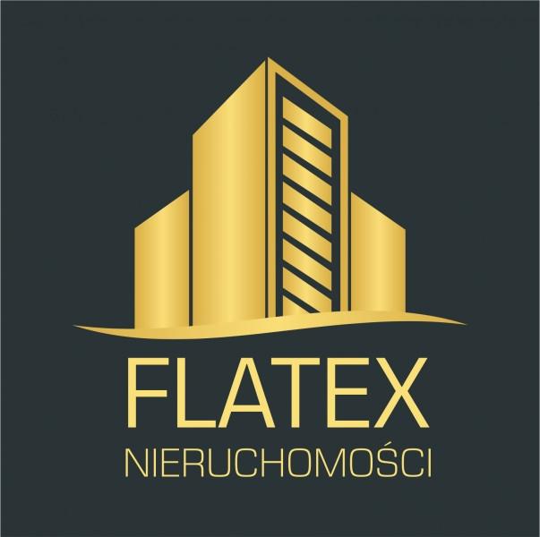 Arkadiusz Byrczek FLATEX