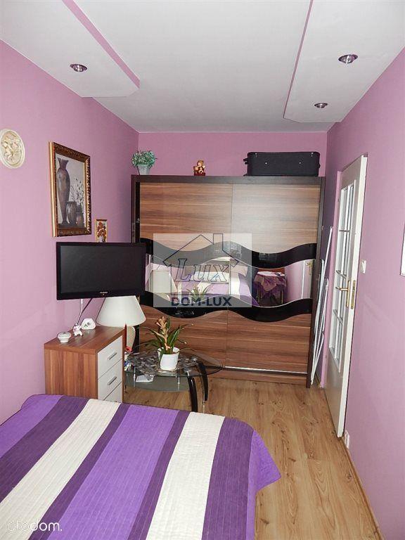 Mieszkanie na sprzedaż, Włocławek, Zazamcze - Foto 5