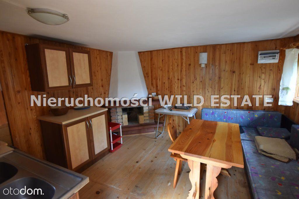 Dom na sprzedaż, Solina, leski, podkarpackie - Foto 6