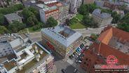 Lokal użytkowy na sprzedaż, Szczecin, zachodniopomorskie - Foto 3