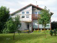 Dom na sprzedaż, Karpiny, kwidzyński, pomorskie - Foto 4