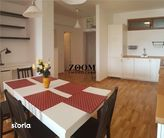Apartament de inchiriat, Cluj (judet), Strada Virgil Onțiu - Foto 1